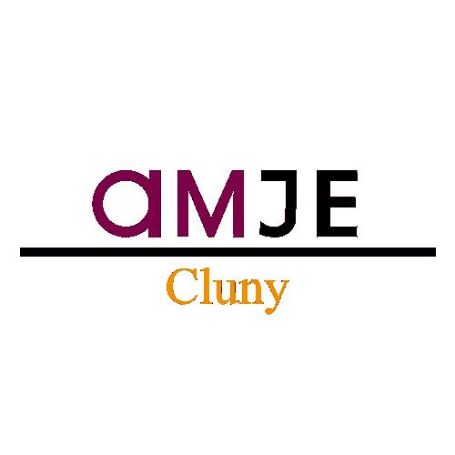 AMJE Cluny